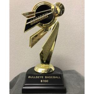 BullseyeBaseball